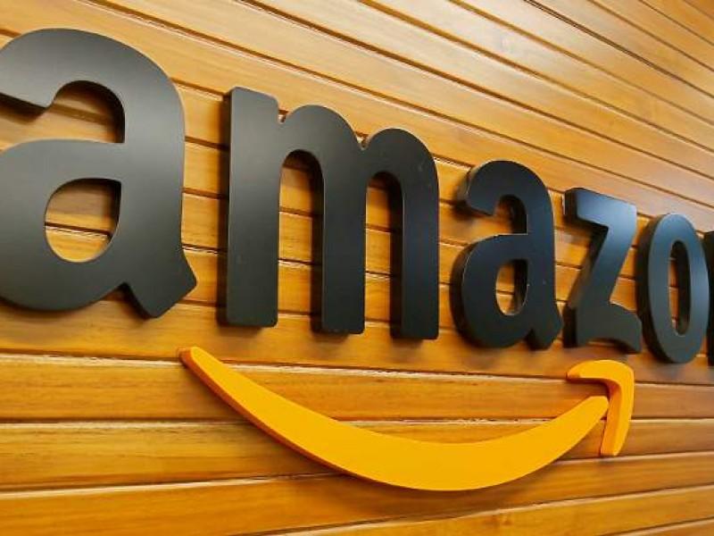 Mueren dos por colapso de barda en Amazon