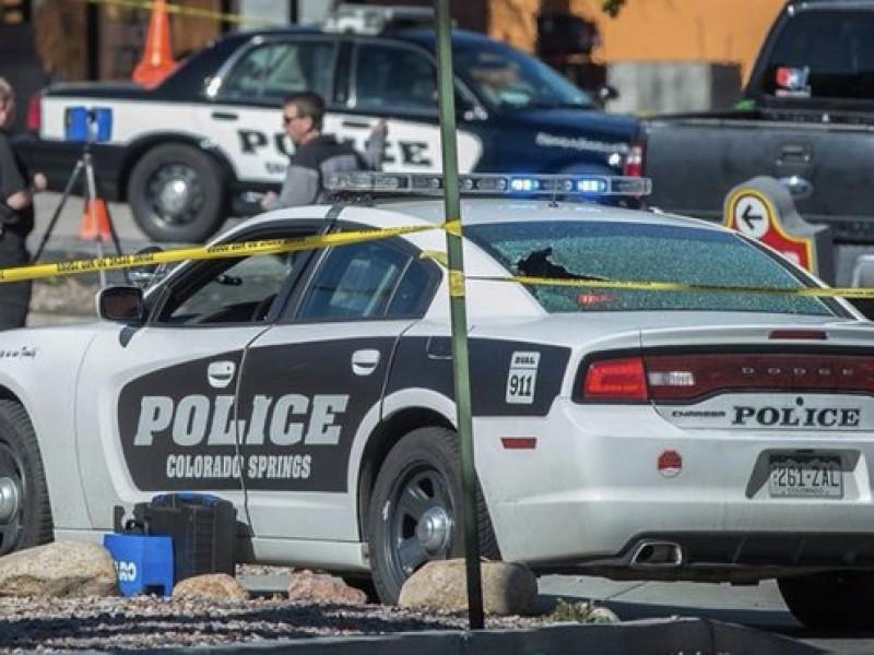 Mueren siete personas tras tiroteo durante una fiesta en EU