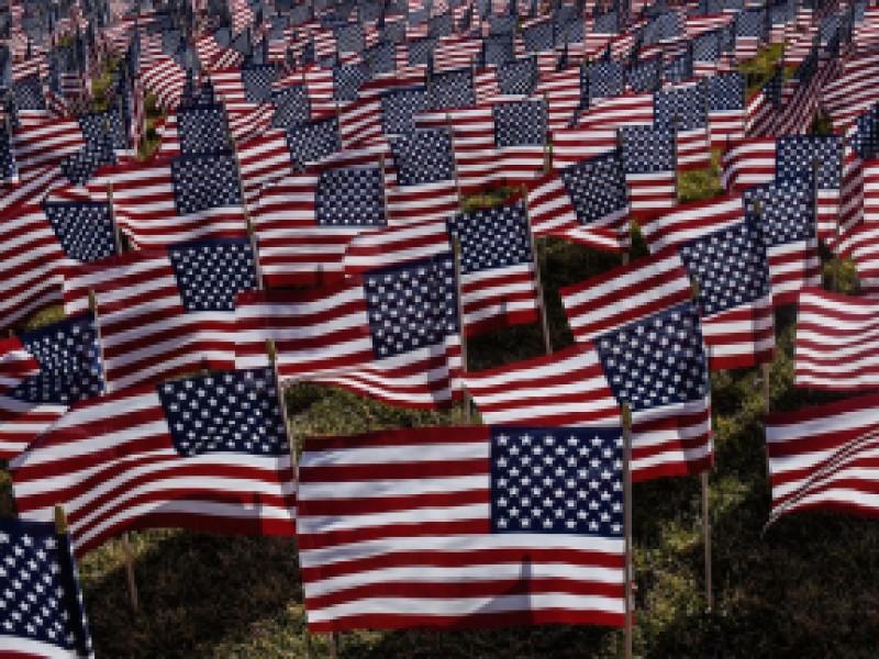 Muertes Covid-19 en EEUU superarán 680 mil el 18 septiembre