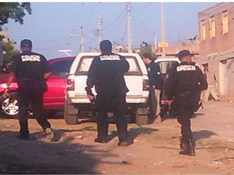 Mujer descuartizada en Aguascalientes era de Loreto
