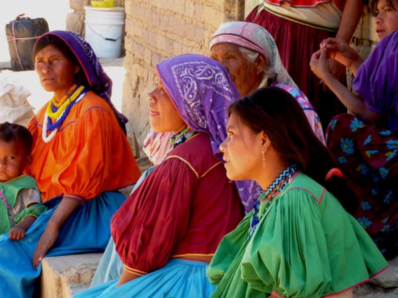 Mujeres indígenas, principal blanco de violencia política de género