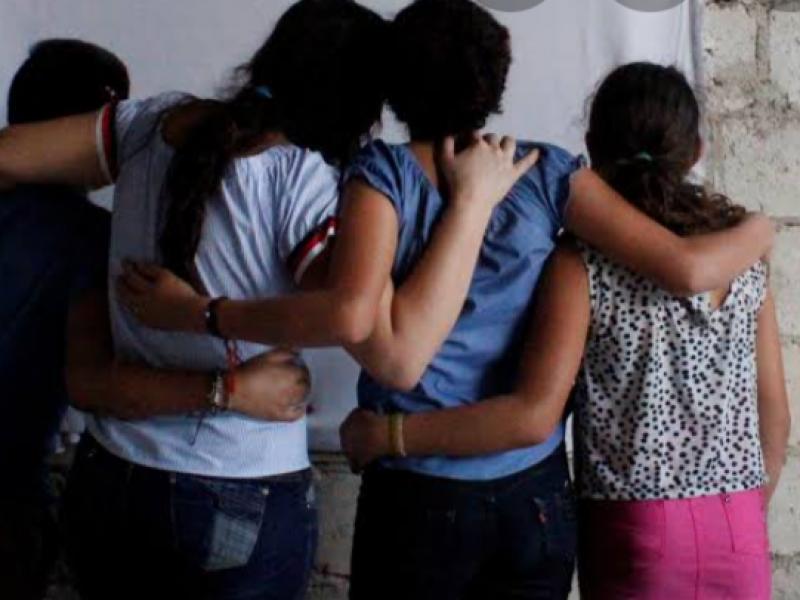 Mujeres poco valoradas, prevalece inseguridad y acoso en su contra