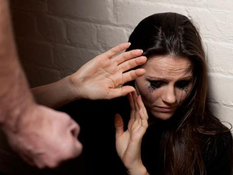 En aumento, reportes de mujeres violentadas