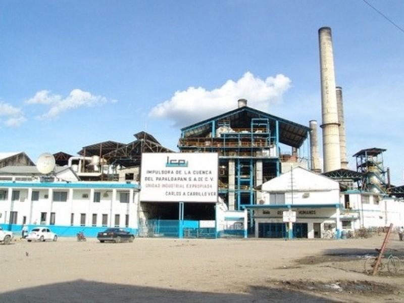 Multan con 1 mdp a ingenio azucarero
