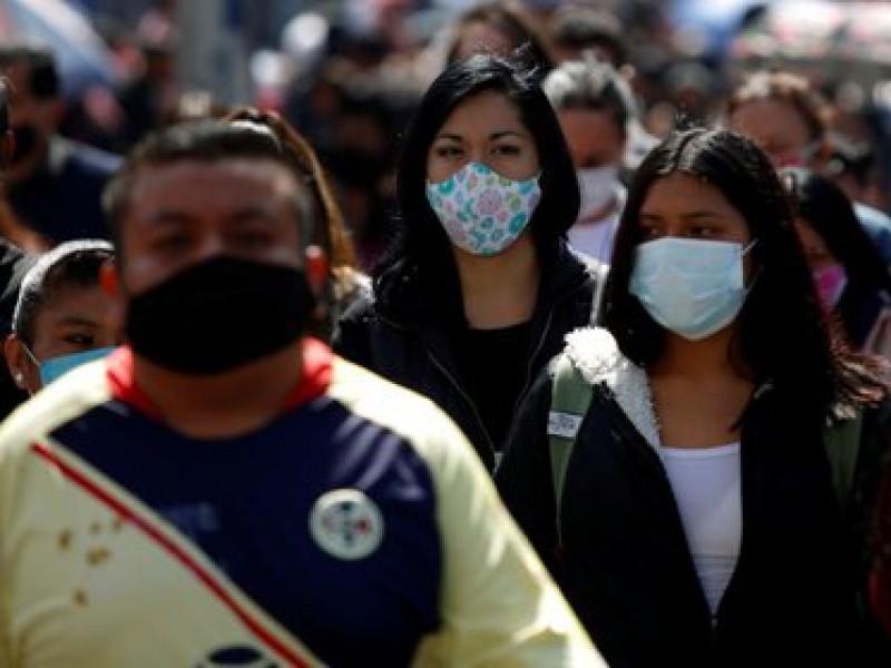Multas o arresto a quienes incumplan medidas sanitarias en Querétaro