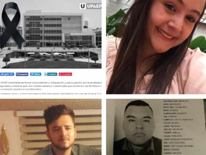 Multi-Homicidio sacude a Puebla... Otra vez