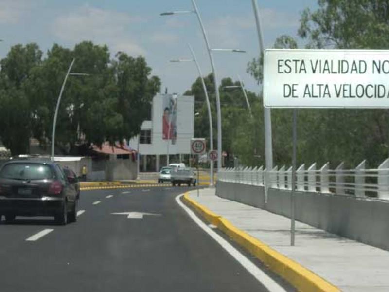 Municipalizará Guadalupe Tránsito y Vialidad