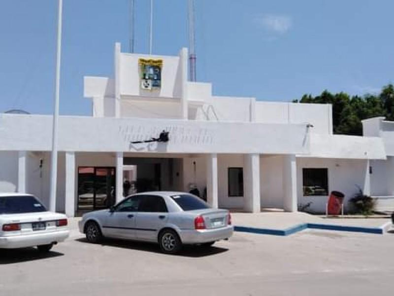 Municipio de Empalme abre convocatoria para plazas de empleo