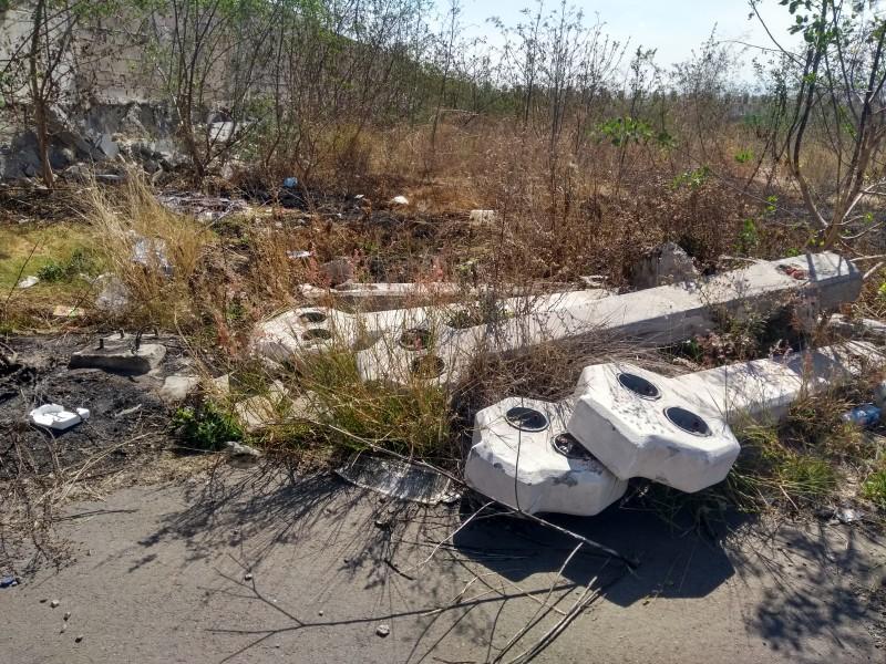 Municipio iniciará investigación a Constructora en Ciudad del