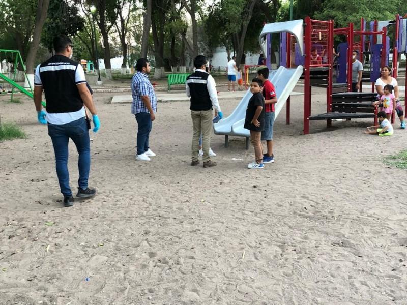 Municipios laguneros respaldan Pacto de Responsabilidad Social