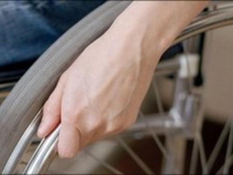 Municipios no asignan presupuesto para atender a personas con discapacidad