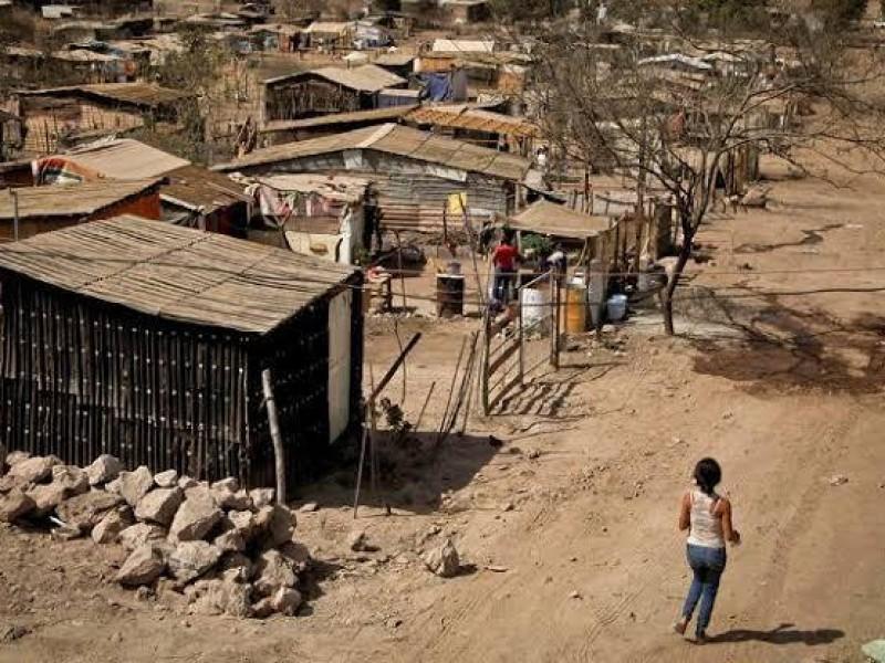 Municipios oaxaqueños en extrema pobreza padecen de Covid-19