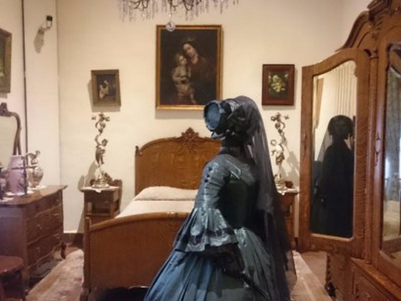 Museo Casa de la Zacatecana pide apoyo para sobrevivir