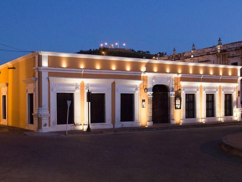 Museo Costumbrista en Álamos continúa cerrado a casi 1 año
