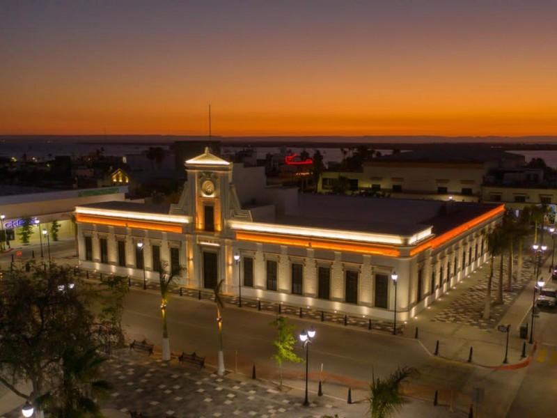 Museo del Arte tendrá exposiciones de artistas nacionales e internacionales