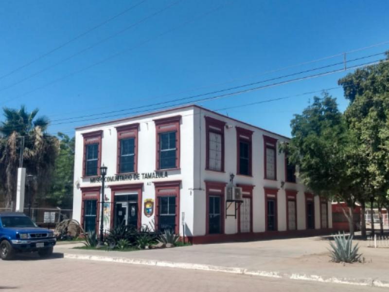 Museo del Ejidatario, el resguardo de la historia de Tamazula