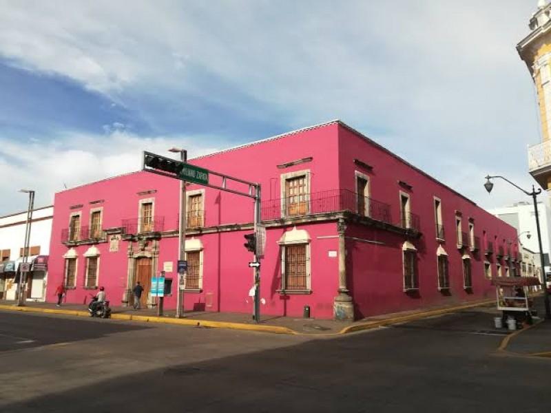 Museo regional vuelve a abrir sus puertas