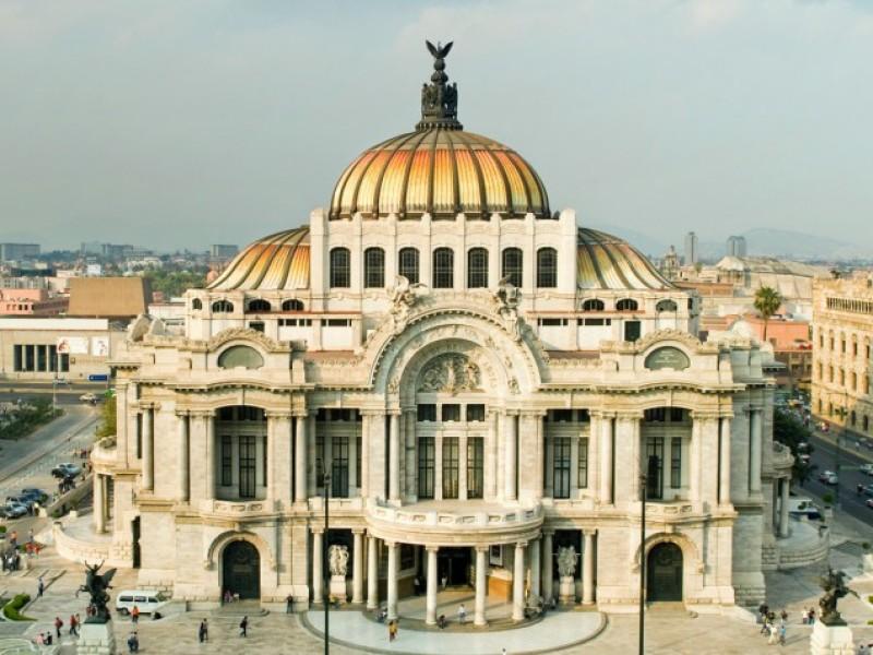 Museos de Ciudad de México volverán a cerrar sus puertas