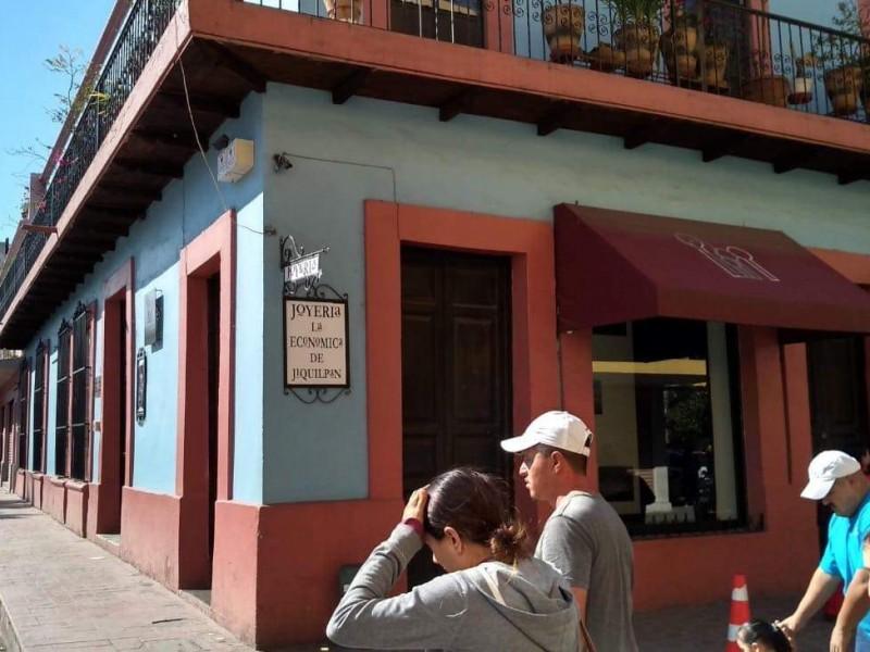 Museos de Jiquilpan preparan regreso este mes