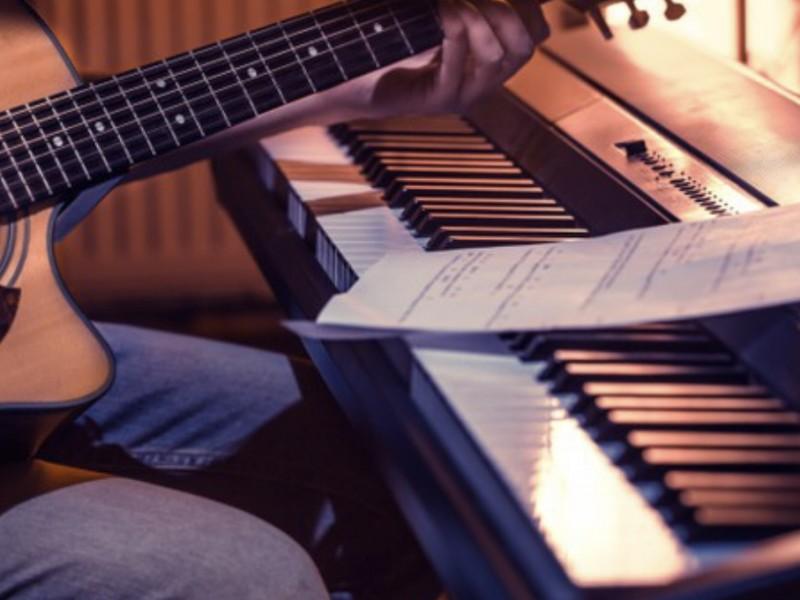 Músicos continúan con afectaciones económicas por la pandemia