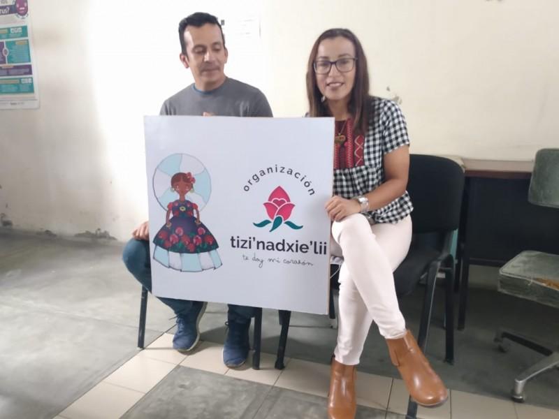 Nace en Juchitán asociación civil para niños con cáncer