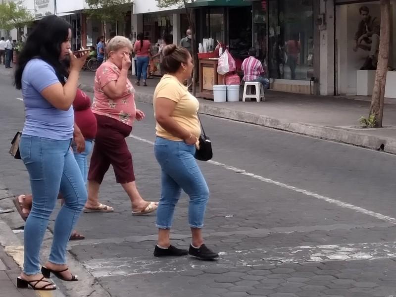Nacho, el peor gobernador de Colima, opinan ciudadanos