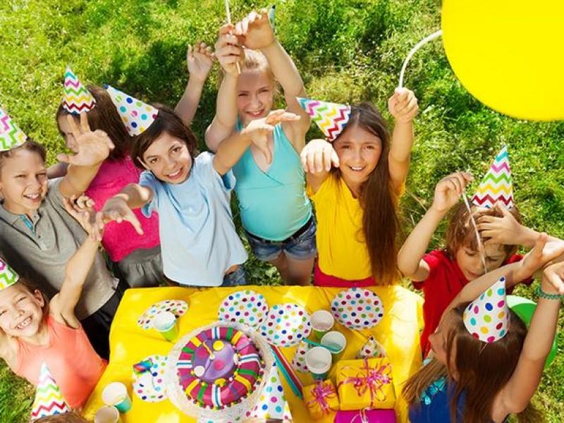 Nada de fiestas para los niños! Piden autoridades