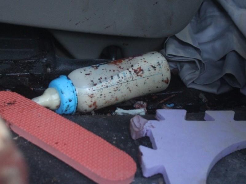 Narcoterrorismo: AMLO no puede ni se deja ayudar