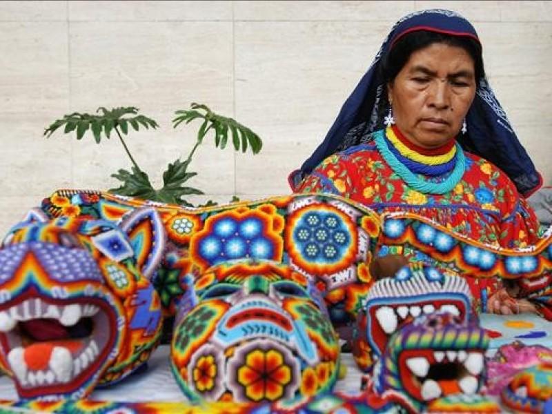 60% de mujeres nayaritas en edad laboral en la informalidad