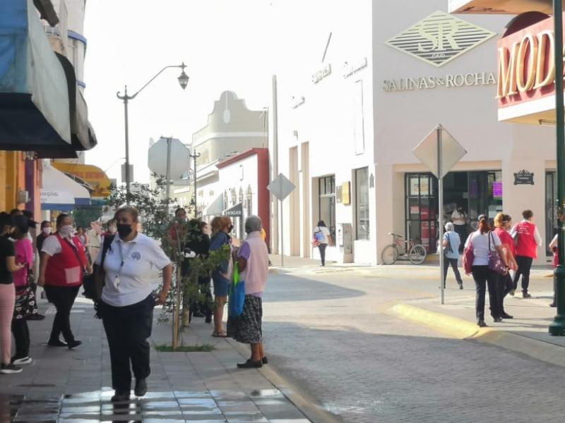 Nayarit continúa sin crecimiento económico significativo