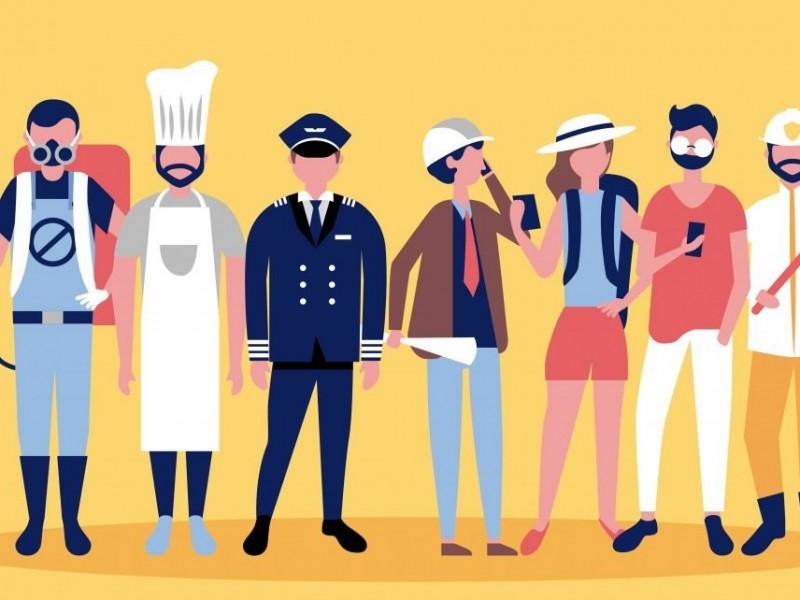 Nayarit entre los estados con más generación de empleo