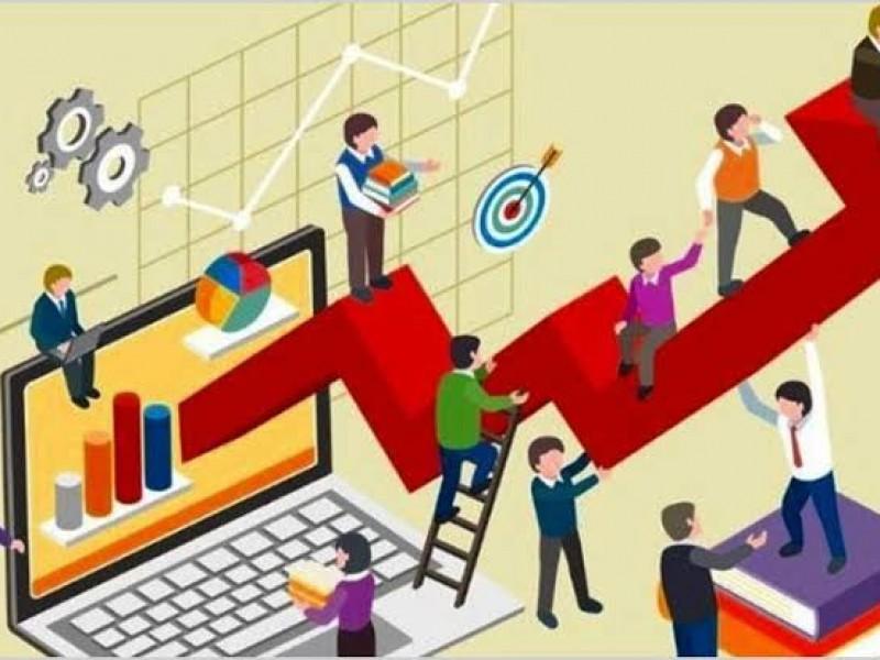 Nayarit finalizó el 2019 sin crecimiento económico