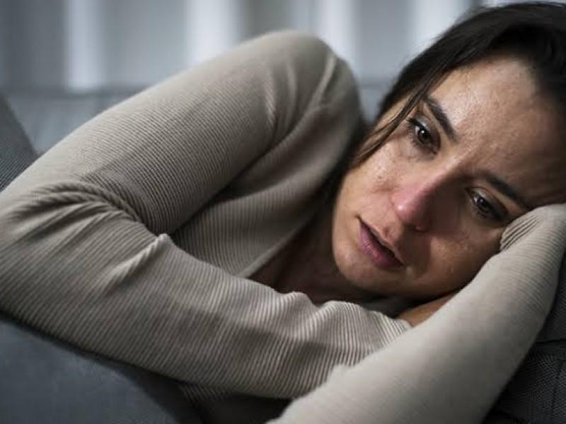 Nayarit incrementa depresión por COVID-19, BADEBA, Santiago, Tepic y Acaponeta