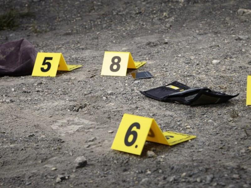 Nayarit redujo los homicidios culposos en un 17%