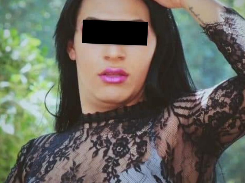 Nayarit registra primer transfeminicidio en 4 años