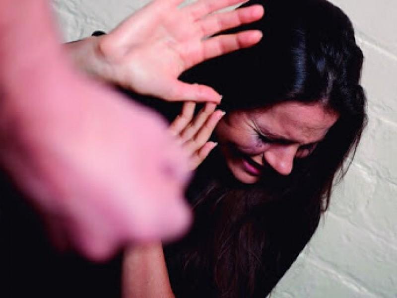 Nayarit repunta en violencia familiar, violación y feminicidios