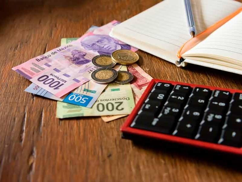 Nayarit sigue sin recuperar  su estabilidad económica