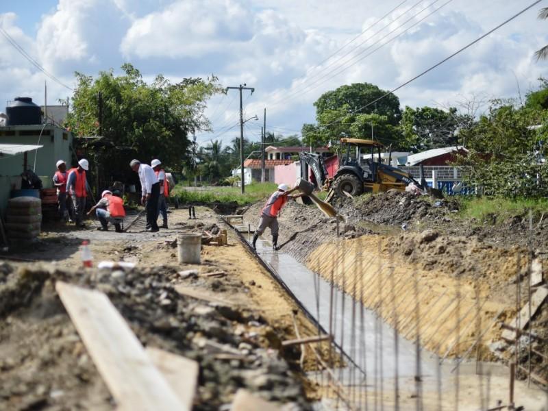 Necesario mejorar infraestructura para atraer la inversión
