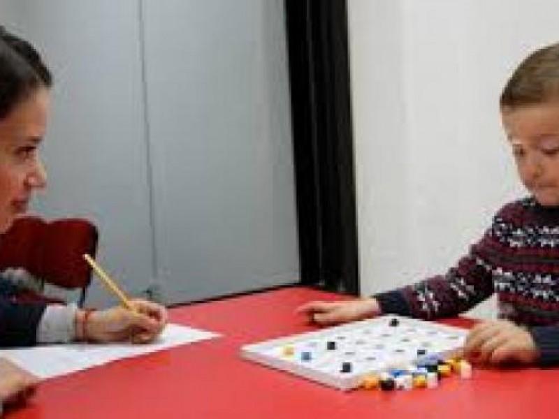 Necesario reforzar salud mental en escuelas;Mauricio Kuri