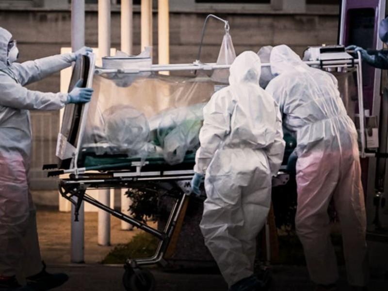 Negativa por acudir al médico eleva letalidad del COVID