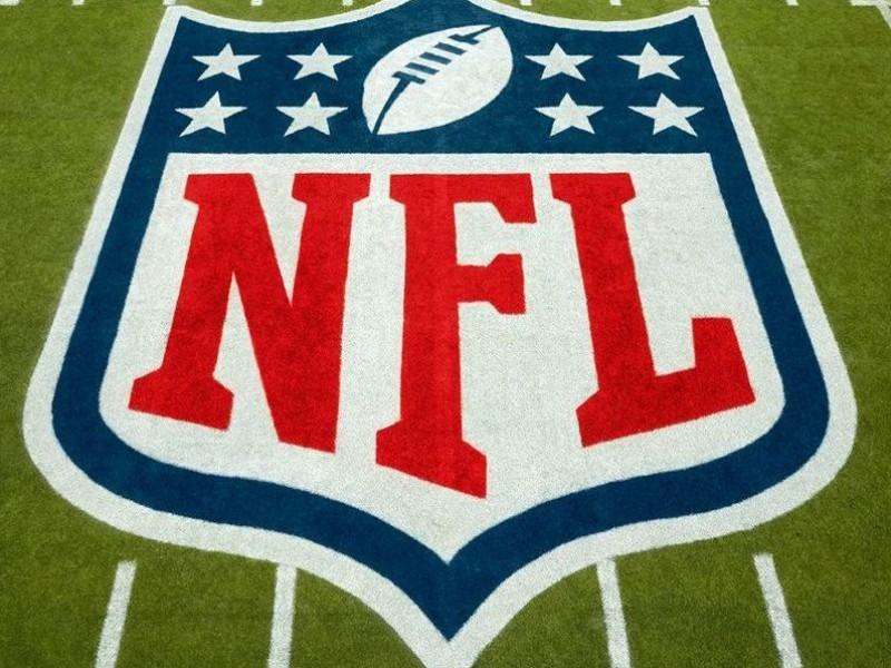 NFL arrancará temporada de manera normal pese a Coronavirus