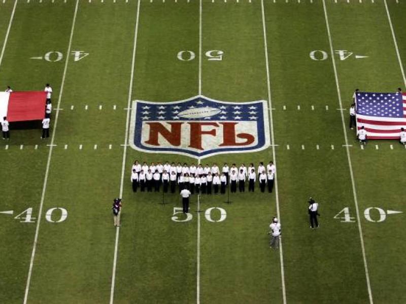 NFL suspende juegos en México