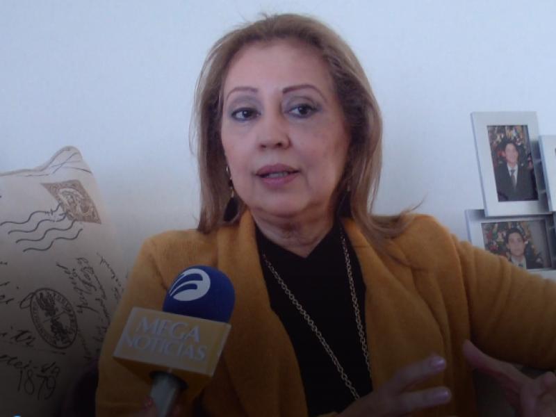 """""""Ni una más"""" dicen activistas ante feminicidios en Sinaloa"""