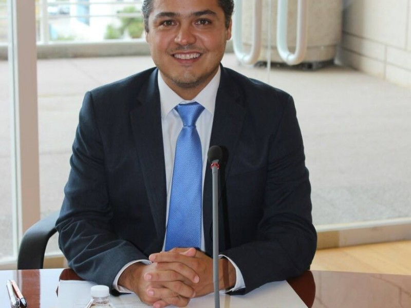 Niega Enrique Correa observaciones de ESFE