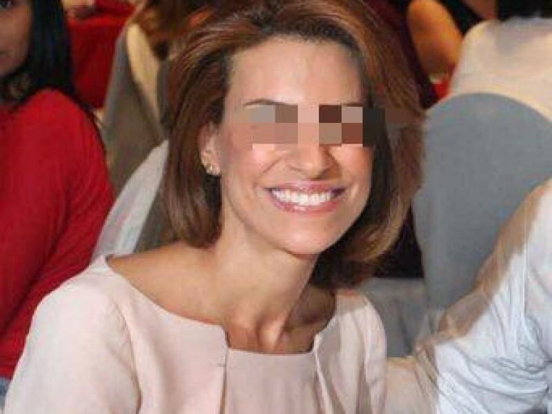 Niega FGR que Karime se entregó a autoridades