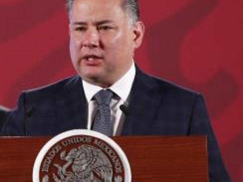 Nieto: se procederá contra EPN si hay indicios de corrupción