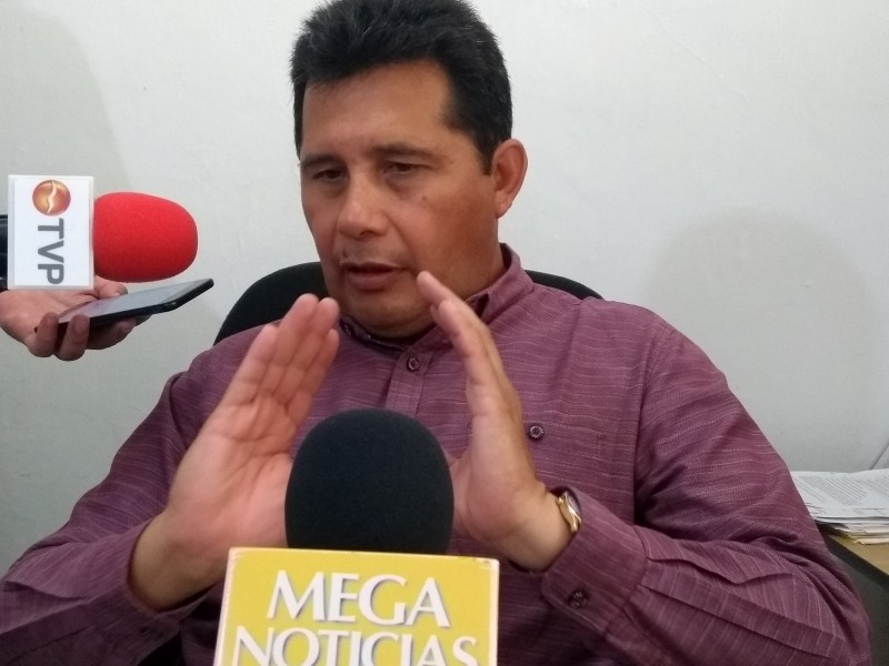 Niños de Sinaloa fuertemente afectados por la delincuencia
