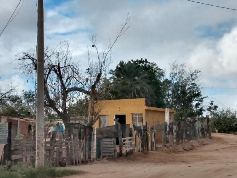 No cesa violencia en Empalme