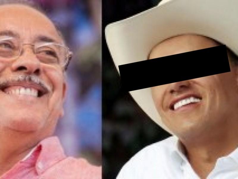 No es persecución, es justicia afirma Rodrigo González; caso RSC