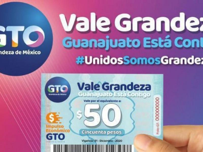 No existe fraude electoral en León.